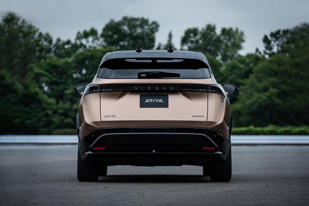 Nissan-Ariya-exterior-rear_1_tail-light-off