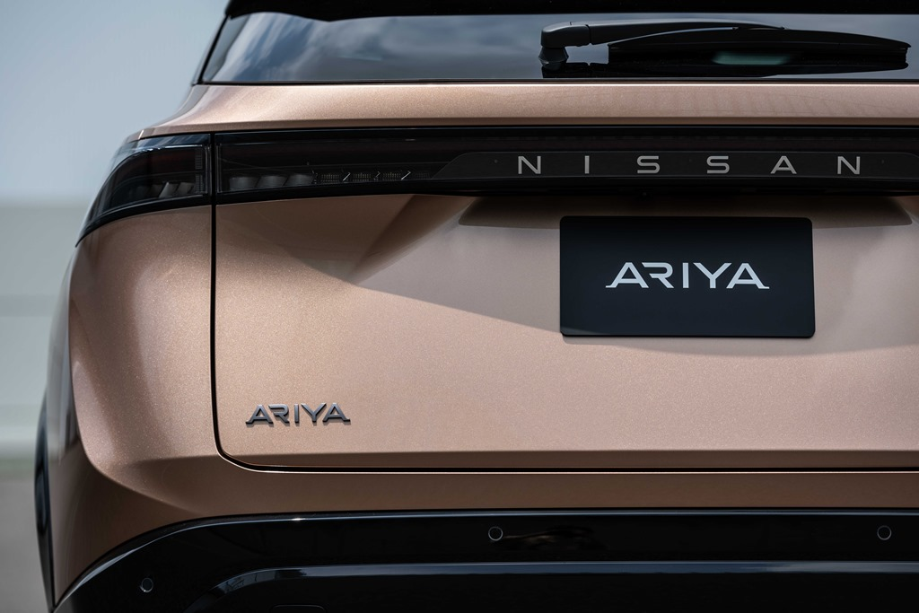 Nissan-Ariya-exterior-rear_2