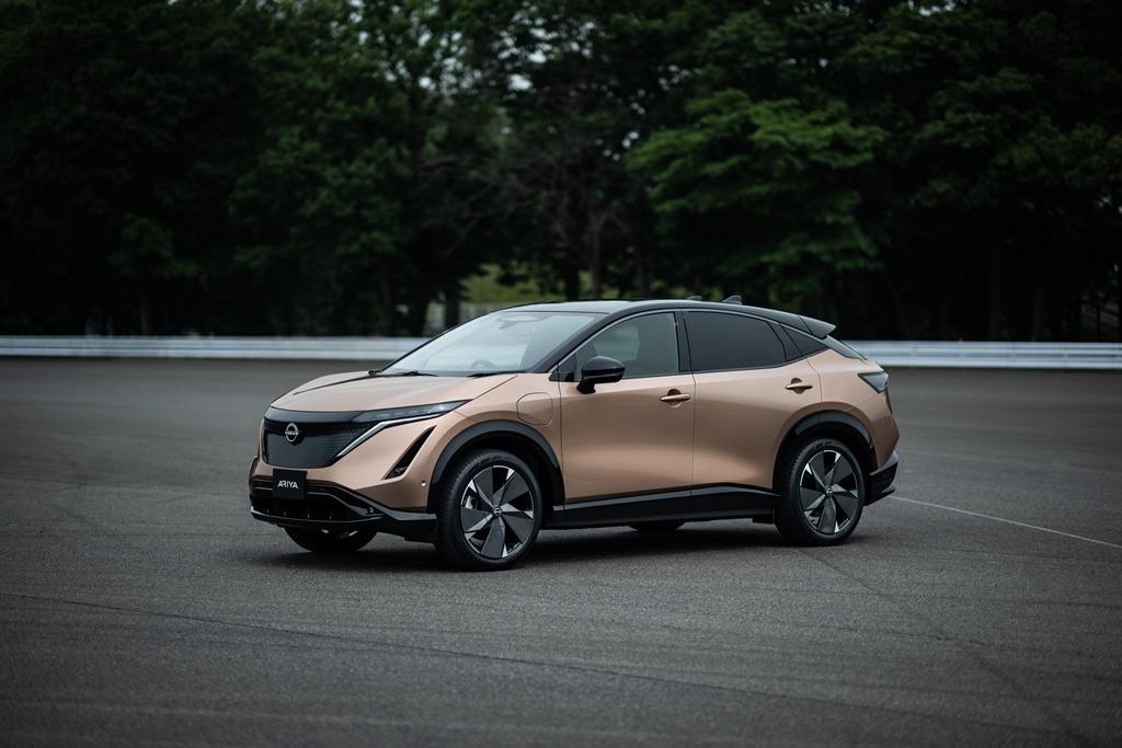 Nissan-Ariya-front-quarter_1