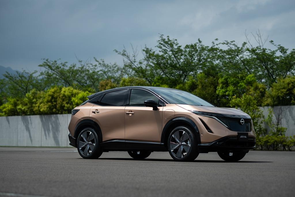 Nissan-Ariya-front-quarter_2