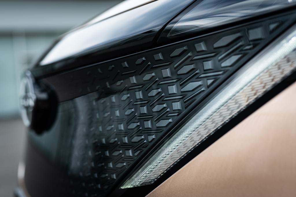Nissan-Ariya-front-shield-image