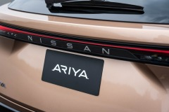 Nissan-Ariya-badge_Rear