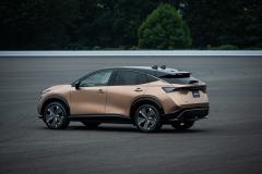 Nissan-Ariya-rear-quarter_1
