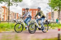 yamaha_e-bike_electric_motor_news_01