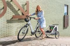 yamaha_e-bike_electric_motor_news_02