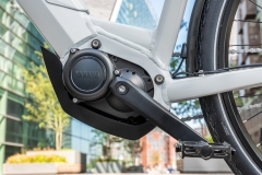 yamaha_e-bike_electric_motor_news_04