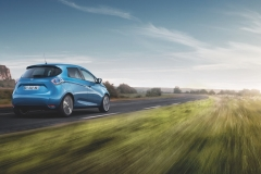 renault_zoe_2018_electric_motor_news_03