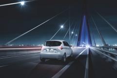 renault_zoe_2018_electric_motor_news_04