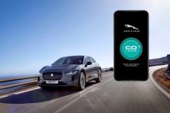 jaguar_i-pace_electric_motor_news_02