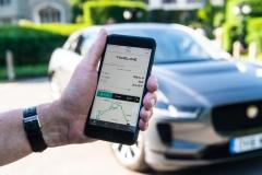 jaguar_i-pace_electric_motor_news_03