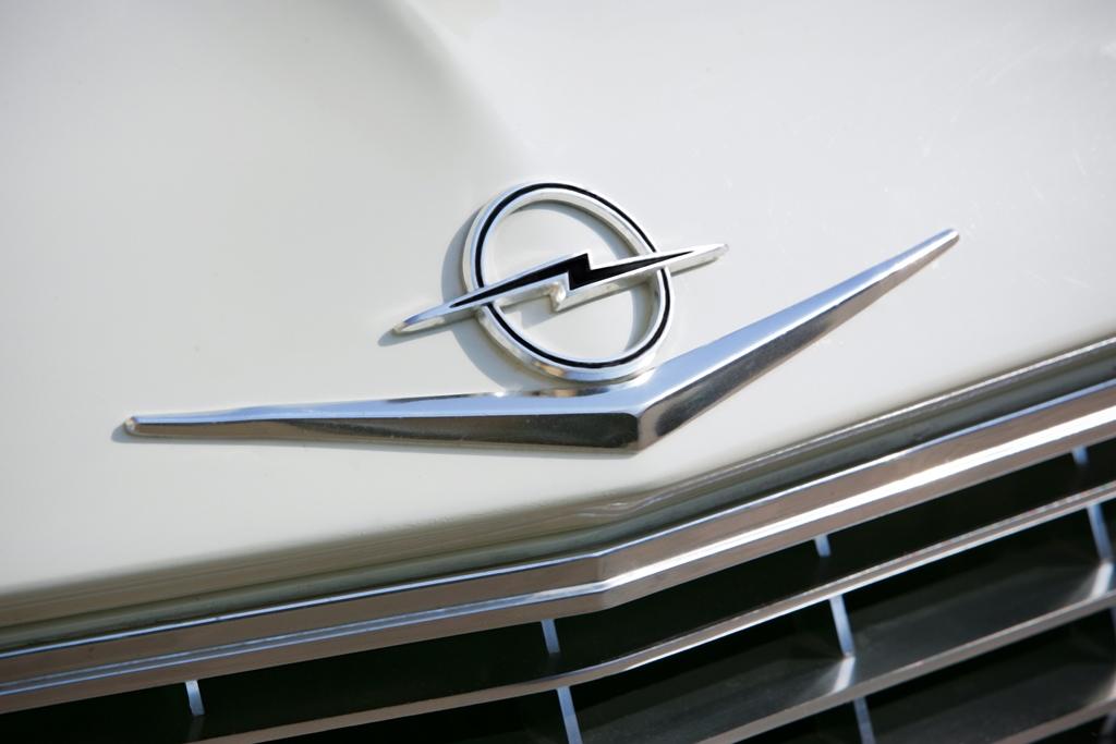 Opel_210025