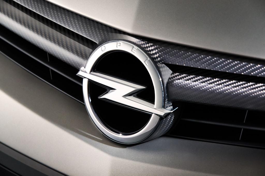 Opel_290384