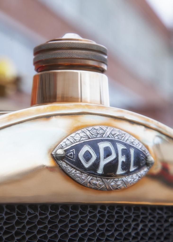 Opel_506254