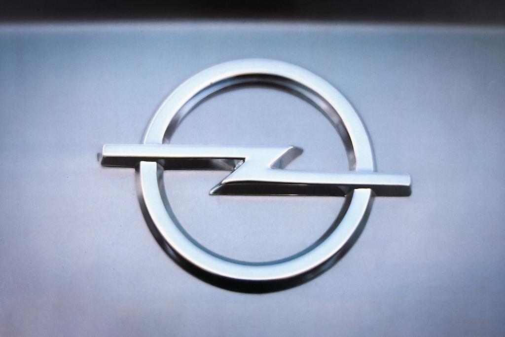 Opel_512329