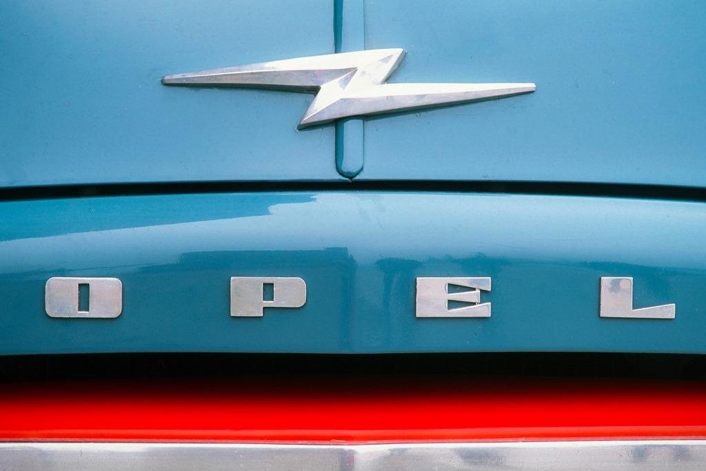 Opel_63792