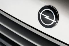 Opel_290006