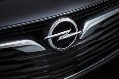 Opel_304068