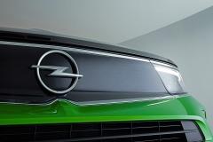 Opel_512328