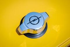 Opel_512330
