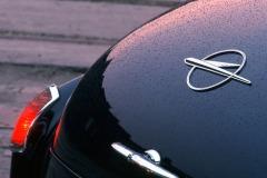Opel_61551