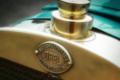 Opel_64112