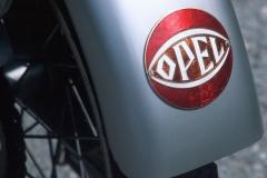 Opel_64207