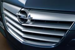 Opel_73307