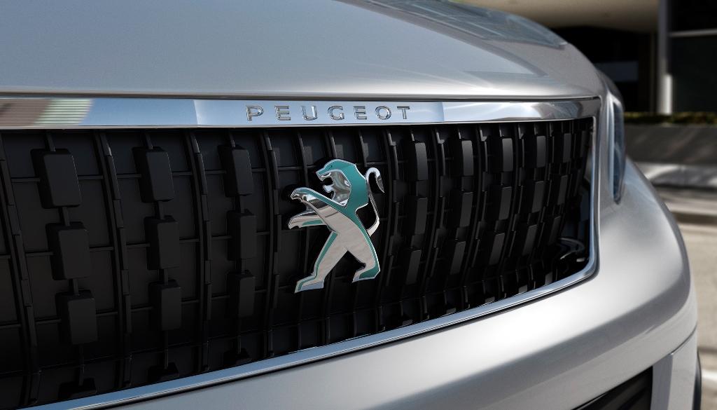 nuovo_peugeot_e-expert_next_gen_van_electric_motor_news_18