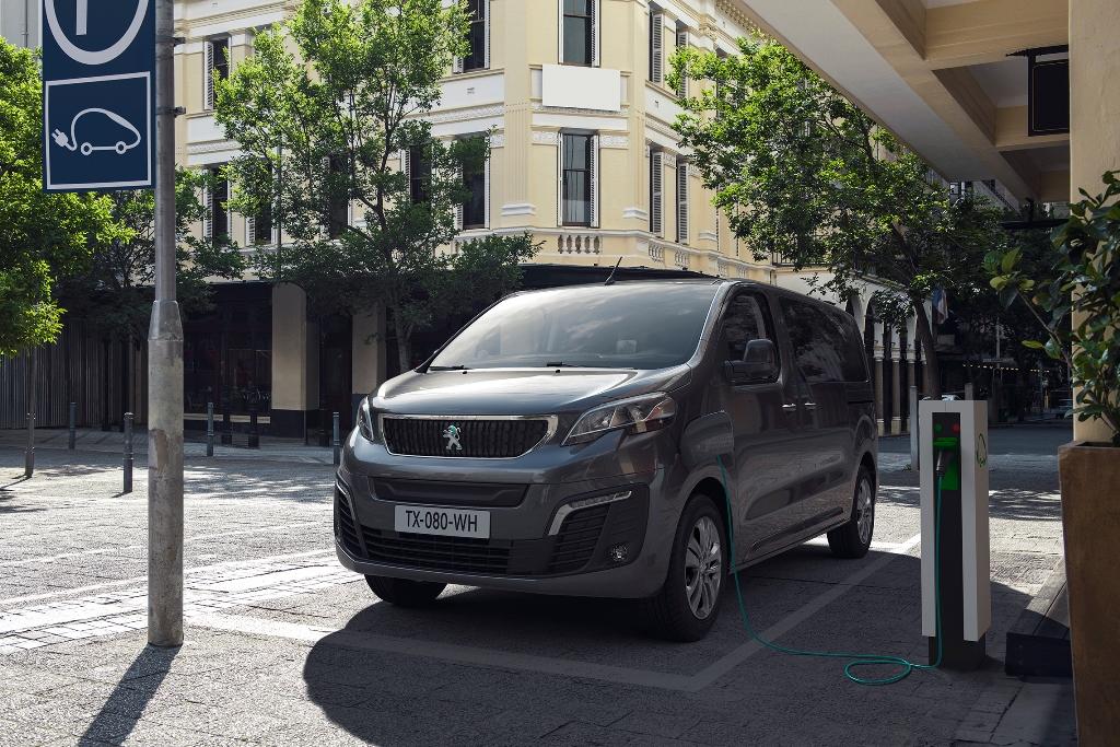 nuovo_peugeot_e_raveller_next_gen_electric_motor_news_02