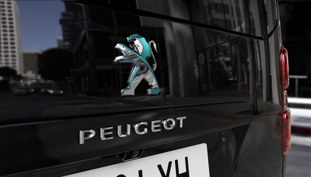 nuovo_peugeot_e_raveller_next_gen_electric_motor_news_22