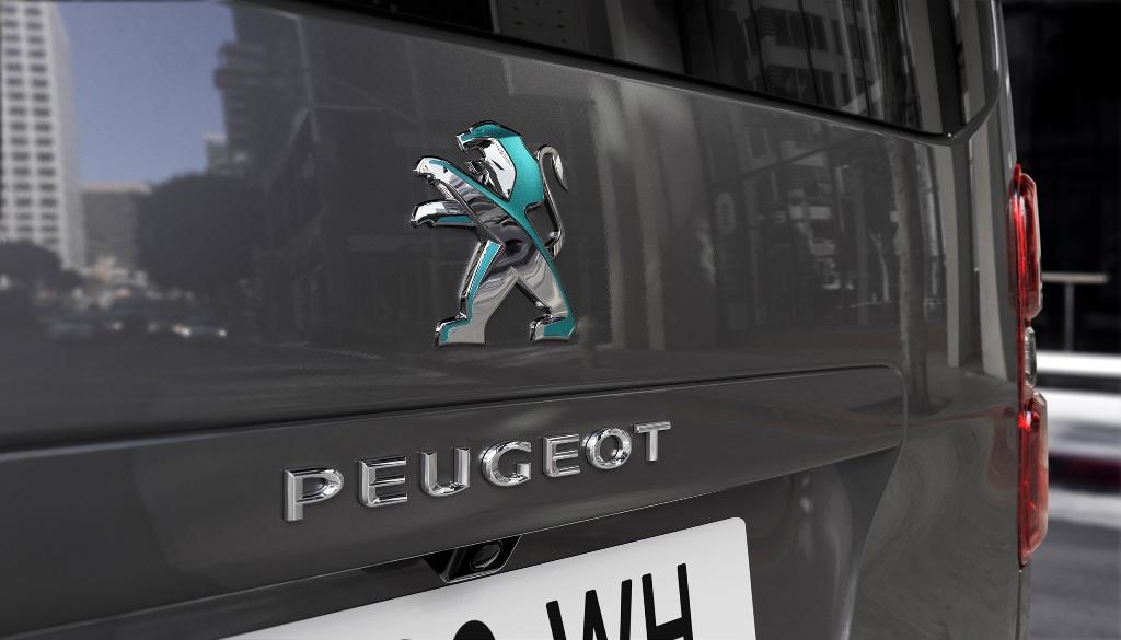 nuovo_peugeot_e_raveller_next_gen_electric_motor_news_25