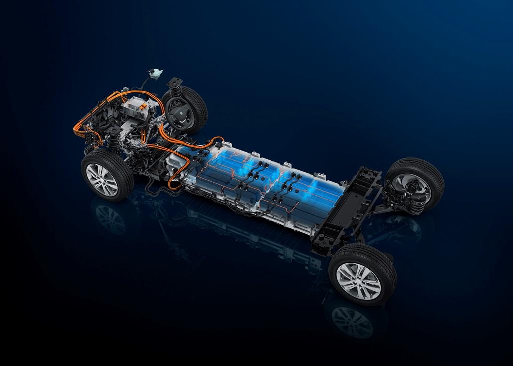 nuovo_peugeot_e_raveller_next_gen_electric_motor_news_31