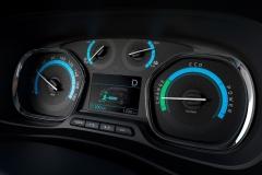 nuovo_peugeot_e_raveller_next_gen_electric_motor_news_17