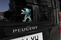 nuovo_peugeot_e_raveller_next_gen_electric_motor_news_22