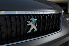 nuovo_peugeot_e_raveller_next_gen_electric_motor_news_27