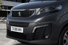 nuovo_peugeot_e_raveller_next_gen_electric_motor_news_28