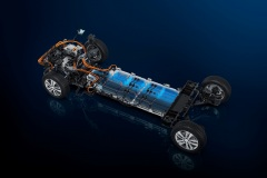 nuovo_peugeot_e_raveller_next_gen_electric_motor_news_31