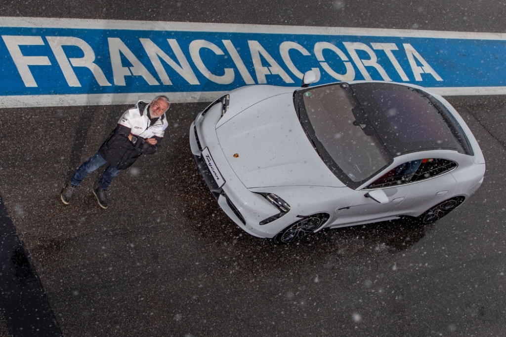 porsche_franciacorta_electric_motor_news_01