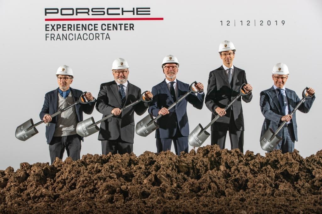 porsche_franciacorta_electric_motor_news_02