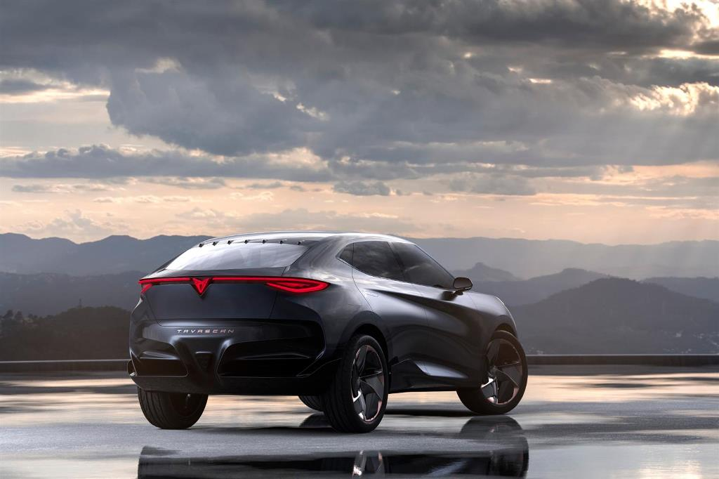 cupra_tavascan_electric_concept_electric_motor_news_03