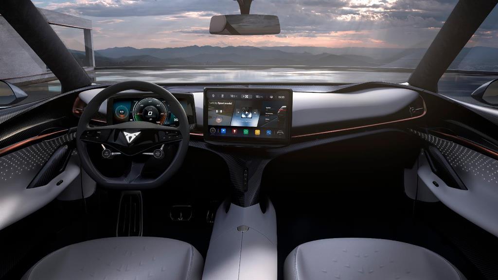 cupra_tavascan_electric_concept_electric_motor_news_05