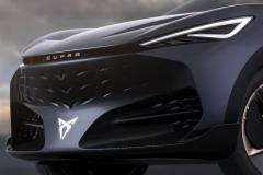 cupra_tavascan_electric_concept_electric_motor_news_04