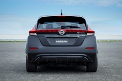 prototipo_nissan_electric_motor_news_06