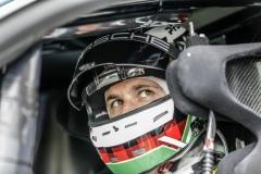 porsche_taycan_nurburgring_electric_motor_news_05