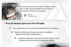 porsche_taycan_nurburgring_electric_motor_news_06