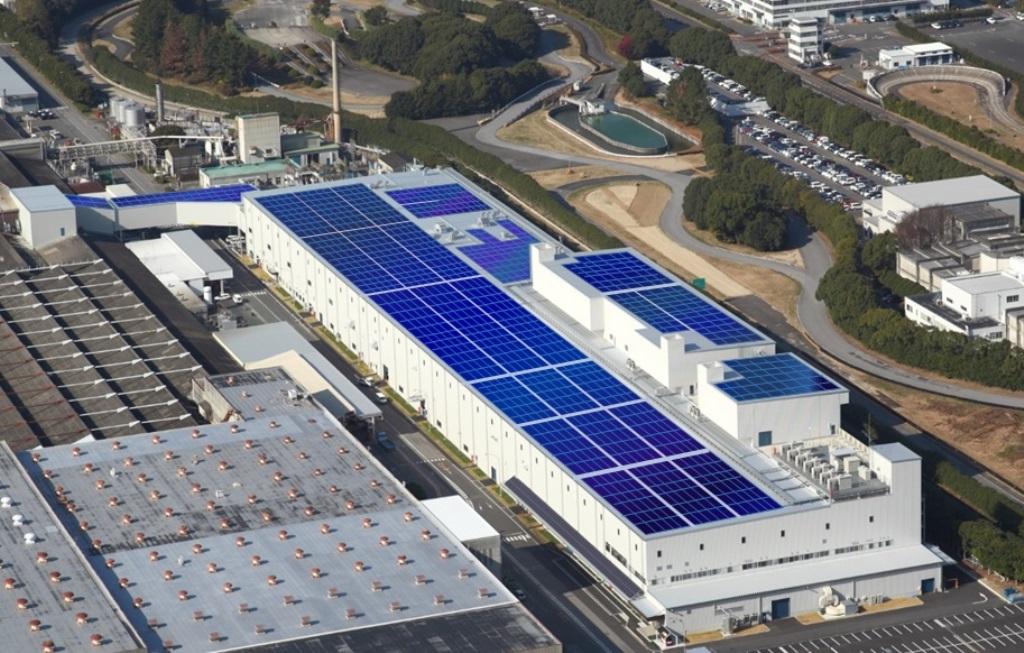mitsubishi_okazaki_plant_electric_motor_news_01