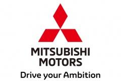 logo_mm_electric_motor_news_01