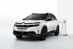 nuovo_suv_citroen_c5_aircross_hybrid_electric_motor_news_01