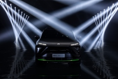NIO_Razer_ES6_Night_Explorer_Limited_Edition_Vehicle_electric_motor_news_01