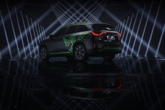 NIO_Razer_ES6_Night_Explorer_Limited_Edition_Vehicle_electric_motor_news_02